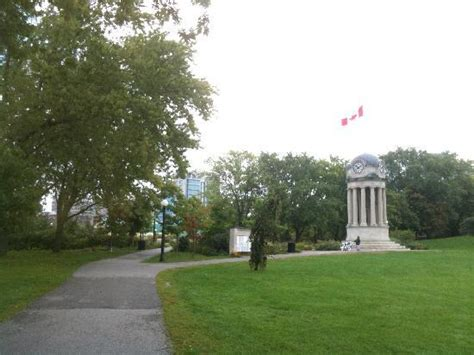 park kitchener ontario top tips before you go