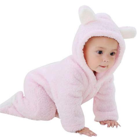 Baby Boy Infant Romper Jumpsuit Bodysuit Clothes newborn baby infant boy romper hooded jumpsuit bodysuit clothes new ebay