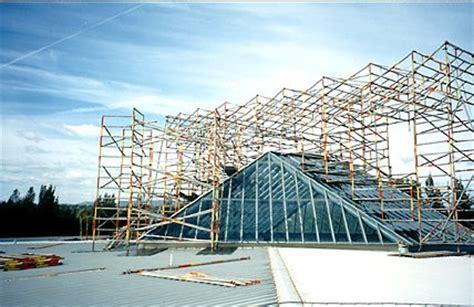 sydney melbourne brisbane perth how to find cheap 25 best ideas about aluminium scaffolding on pinterest
