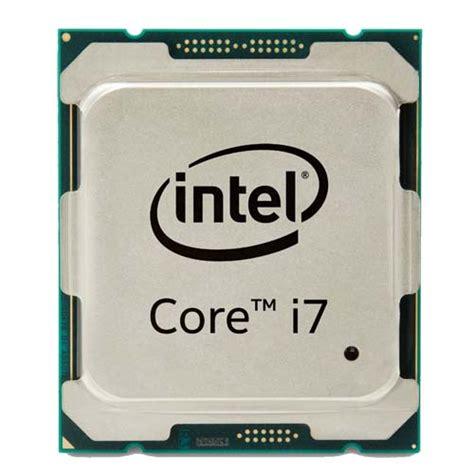 best intel i7 processor buy intel i7 6800k 3 4 ghz processor best