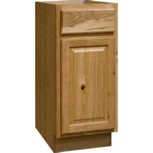 kitchen cabinet glides hton bay hton assembled 15x34 5x24 in base kitchen