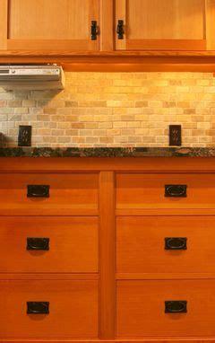 douglas fir kitchen cabinets crafted custom cabinetry douglas fir kitchen