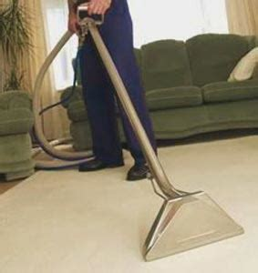 upholstery cleaner vancouver carpet cleaning methods vancouver wa carpet cleaning