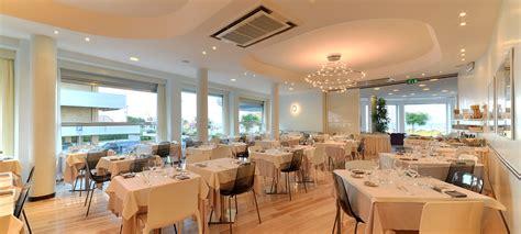 cucine tre stelle hotel ristorante riccione albergo tre stelle con cucina