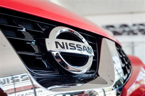 Canadian Auto Dealer by Nissan Canada Falls Victim To Cyber Attack Canadian Auto