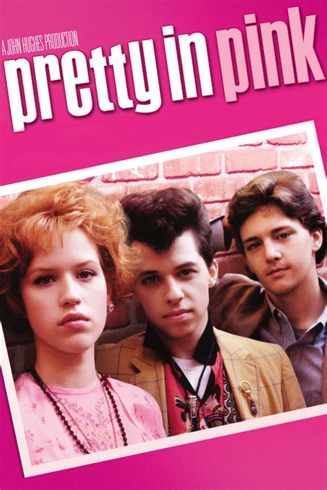 pretty in pink pretty in pink movie 80 s style fashion