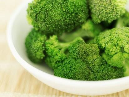 h pylori vegetables broccoli sprouts suppress growth of helicobacter pylori