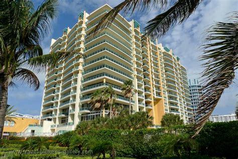 Miami Apartments Usa Pictures The Usa Miami 0054 Miami Hotels And