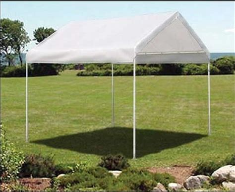 movable awnings pop up carports easy up canopies carports portable