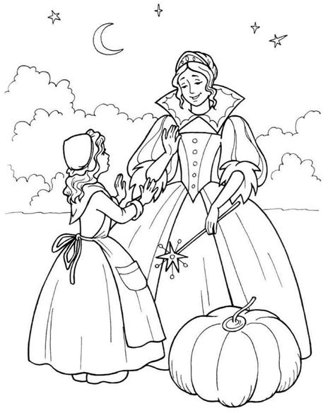 coloring pages fairy tale characters 104 best teaching fables myths tall tales and fairy