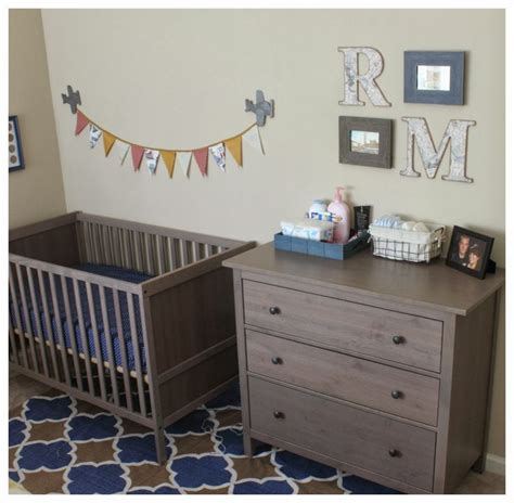 Grey Brown Crib 25 best ideas about crib on cribs
