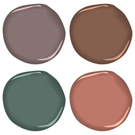 experiment with warm cozy paint colors spectrum paint
