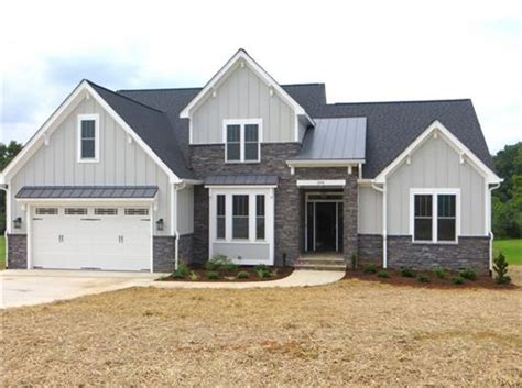 2 story craftsman style homes condo 2 story craftsman today s new single family homes building bigger for a