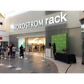 Sawgrass Mills Nordstrom Rack by Nordstrom Rack The Oasis At Sawgrass Mills In