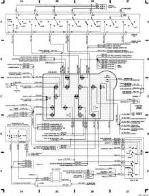 power window wiring diagram for 2000 f350 get free image about wiring diagram