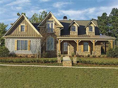 stone farmhouse plans stone farmhouse 15716ge 1st floor master suite butler