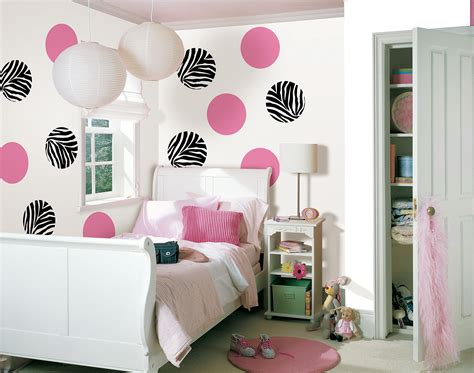 wall decor teenage girl bedroom bedroom create a girl room ideas teenage girl room decor