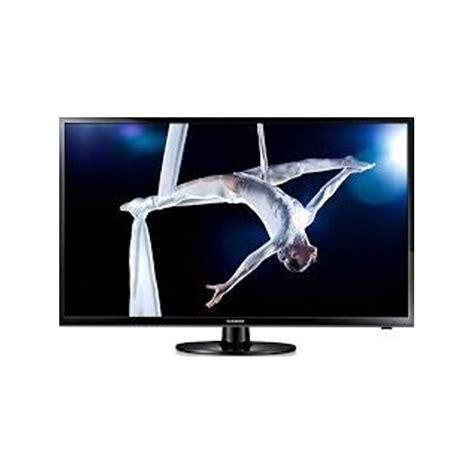 Tv Led Sharp 23 Inch harga jual samsung ua23h4003 23 inch led tv