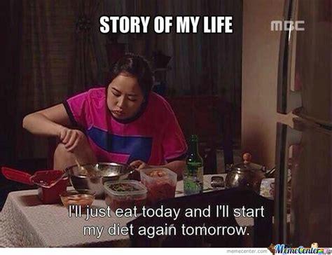 story   life  amirali meme center