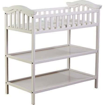 on me changing table white on me changing table white walmart com