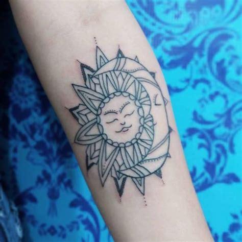 average tattoo cost per hour 175 stunningly hot sun tattoos wild tattoo art
