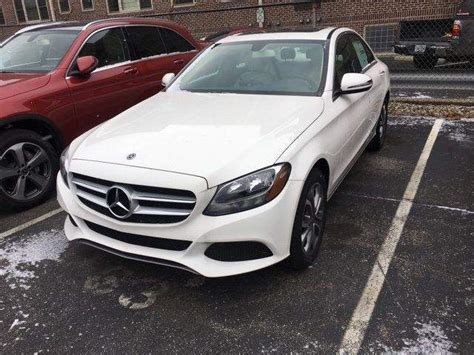 Mercedes Dealer Indianapolis by Indianapolis Indiana Mercedes Dealership Mercedes