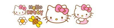 uccw hello kitty themes pretty droid themes hello kitty v2 go launcher theme
