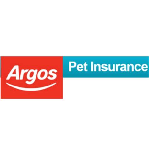discount vouchers for argos 15 off argos voucher code 2015 discount codes