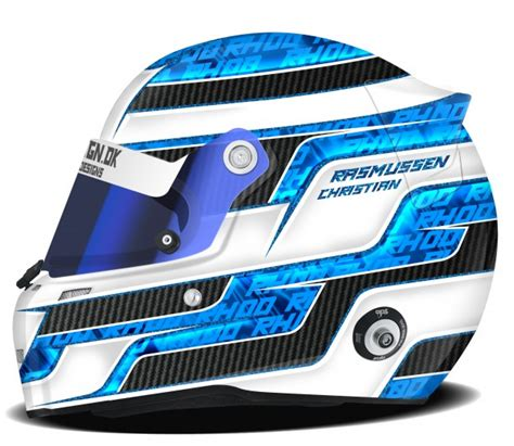 Design Car Helmet | helmets 2015 nj design