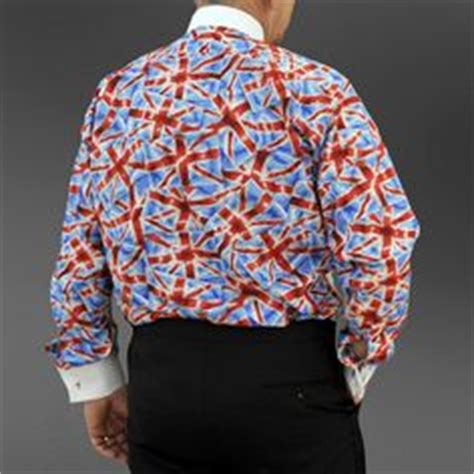 patterned dinner shirt 1000 images about shirts on pinterest dress shirts