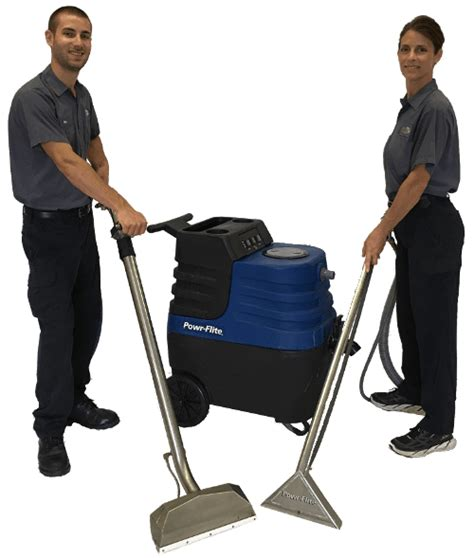Carpet Cleaning Springfield Mo Our Company Offers The