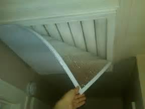 giant attic fan bing images