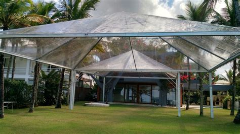 tenda cristal tenda cristal 28 images tenda cristal master tendas 1