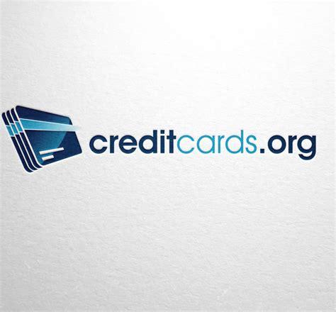 home design credit card home vive designs