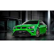 2017 Holden HSV GTSR Wallpapers &amp HD Images  WSupercars