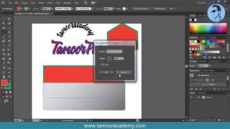 adobe illustrator cs6 windows 10 windows 10 defender free microsoft antivirus