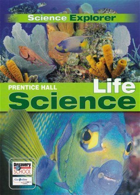 Science Alive 6 Textbook 1000 images about middle school textbooks on language and student