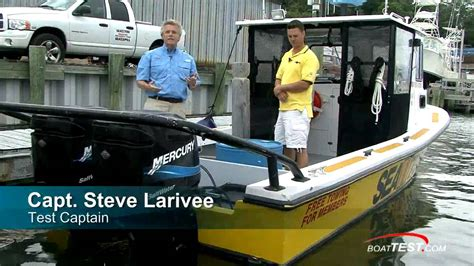 tow boat insurance sea tow what does it take to be a sea tow captain by