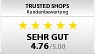 Aufkleber Hochladen Und Drucken Lassen by Aufkleber Drucken Lassen Druckerei F 252 R