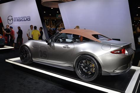 cheap mazda mazda developing cheap carbon fiber for next mx 5