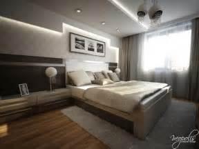 Best Bedroom Design by Free Bedroom Interior Design H6xa 681