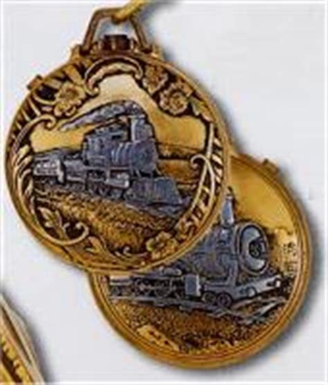 belair pocket watches pockets railroad w trains