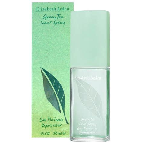 Parfum Green Tea Shop elizabeth arden green tea pour femme eau de parfum 30ml perfumes fragrances photopoint