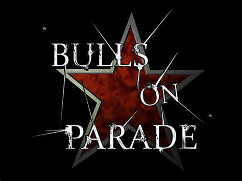 Bull Rage Live Spirit Store Venue Gigs Comedy Pub Drink Craic