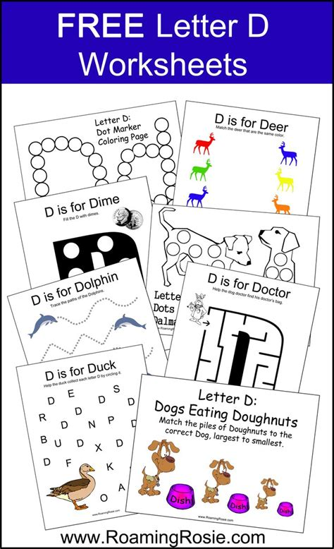 Introduction Letter Preschool 17 Best Ideas About Introduction Letter On Welcome Letters Parent