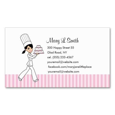 8 Best Pretty Business Cards Images On Pinterest Business Cards Carte De Visite And Lipsense Pretty Business Card Templates