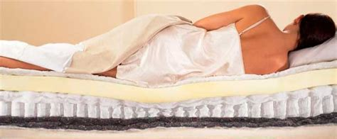bed for back pain 4 tips for choosing the best mattress for countering back pain