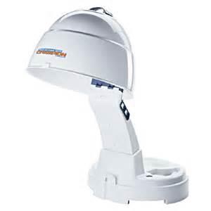 conair chion prostyler bonnet hair dryer