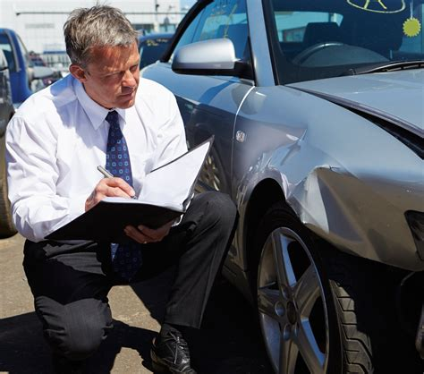 Ranked! The top 5 insurers in auto claims customer