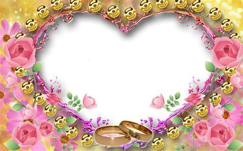 cornici da stare cornici per foto matrimonio by01 187 regardsdefemmes